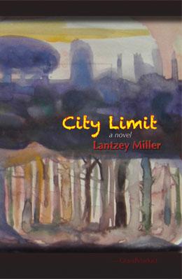 PageLines- miller-cover-v3-260x399.jpg